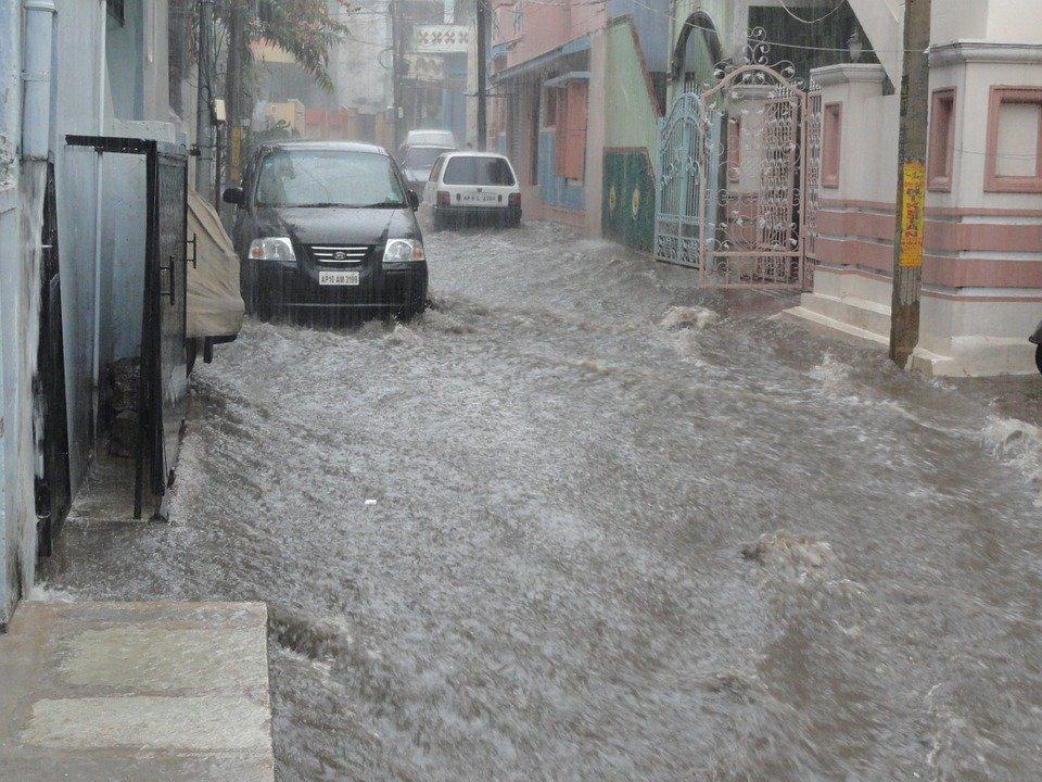 Water-Damage-Columbia-MO