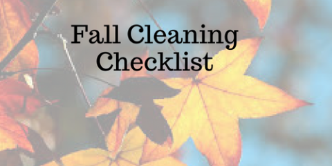 fall_cleaning_checklist_1