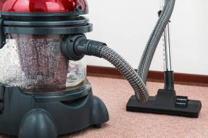carpet cleaning columbia mo